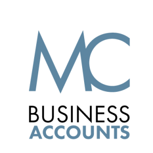 MC Business Accounts