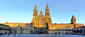 santiago-de-compostela-cathedral-spain